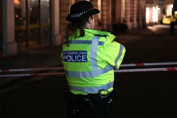 Erneut zwei Jugendliche in London erstochen
