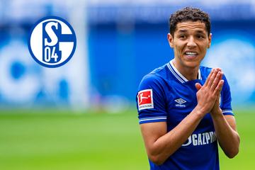Schalker Wahnsinn endet wohl mit Amine Harit! Knappen mit 45 Transfers in diesem Sommer