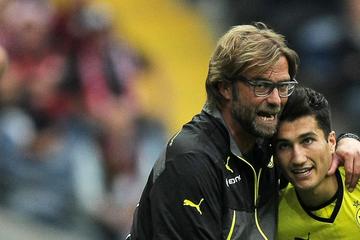 Ex-BVB-Legende beendet Karriere und wird direkt Trainer eines Erstligisten!