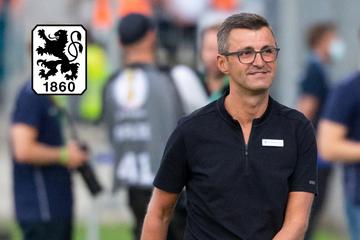 TSV 1860 München testet sich frei: Quarantäne für Köllner & Co. aufgehoben