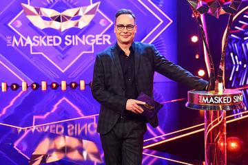 The Masked Singer: The Masked Singer: Termin für neue Staffel steht fest