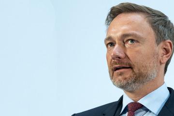 """""""Vorsintflutlich"""": Wirtschafts-Wissenschaftler warnen vor Lindner als Finanzminister"""