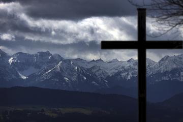 Wird die Welt durch Religion gerechter? Ernüchternde Umfrage-Ergebnisse