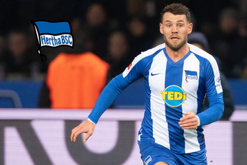 Weil Maier wohl bei Hertha bleibt: Arminia Bielefeld lockt Löwen