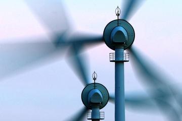 München: Bayerische SPD-Politikerinnen wollen 10H-Regel bei Windkraft im Freistaat kippen