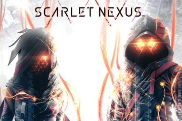 Kreaturen machen Jagd auf menschliche Gehirne: Was geht bitte bei Scarlet Nexus ab?