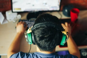 Chinese government limits kids to three hours of gaming per week max
