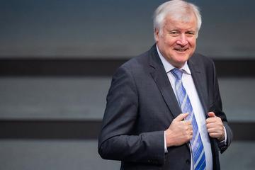 Abschied von der Politik: Das sind Horst Seehofers Pläne für den Ruhestand