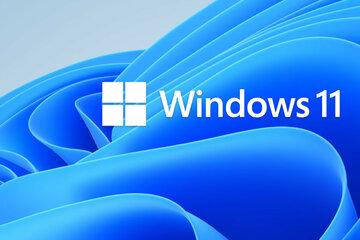 Neues Betriebssystem kommt: Das muss man zu Windows 11 wissen!