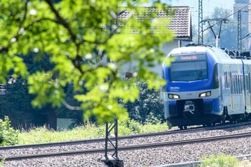 Kommunen fordern mehr Tunnel und Bedarfsbeleg für Brenner-Nordzulauf