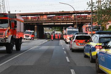 Kurzschluss! Metronom evakuiert, Verspätungen im Bahnverkehr