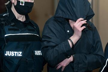 Prozess um getöteten Tim (†2): Urteils-Verkündung noch heute Nachmittag