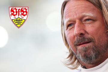 """Sportdirektor Mislintat als """"Hitz""""-Nachfolger beim VfB? Das sagt der Macher zu seiner Zukunft"""