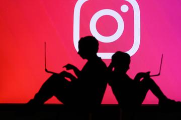 Instagram unter Druck: Geplante Kinder-Version völlig unausgereift?