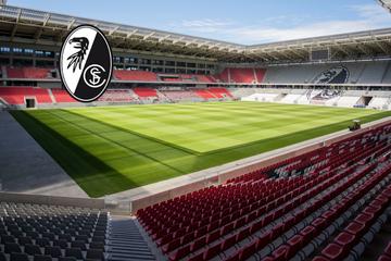 Jetzt steht es fest! So heißt das künftige Stadion des SC Freiburg