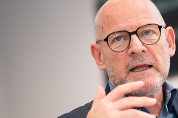 Stuttgart: Hunderte Millionen extra: Wird Stuttgart 21 erweitert?