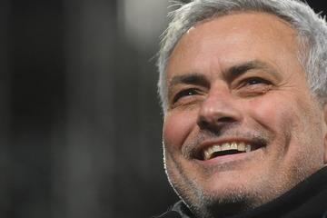 Mourinho ätzt gegen Bundesliga: Frisch gefeuerter Trainer hat keinen Bock auf Deutschland