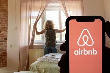 Vertuschte Vergewaltigung? Airbnb zahlte Opfer 7 Millionen Dollar!