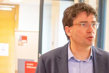 Bayern-SPD will Maskenbeschaffung von Oberstem Rechnungshof prüfen lassen!