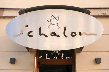 Termin steht fest! Prozess zu Angriff auf jüdisches Restaurant in Chemnitz startet