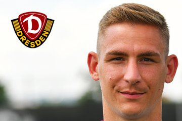 Dynamo-Noten gegen den HSV: Kevin Broll mit sensationellen Paraden!
