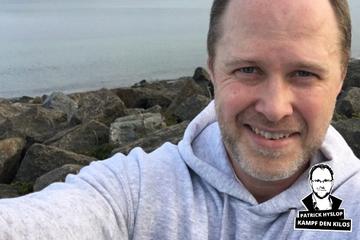 Urlaub mal anders: Im Kampf gegen die Kilos jogge ich am Meer