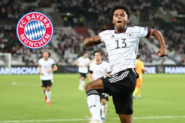 Macht der Rekordmeister ernst? FC Bayern will deutsches Top-Talent unbedingt verpflichten