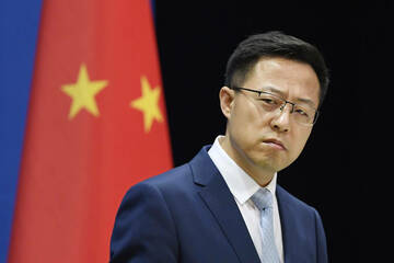 China rejects new US investigation into origin of coronavirus