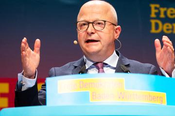 """FDP gegen Baerbock: Vermögenssteuer mit Ausnahmen """"Bürokratiemonster"""""""