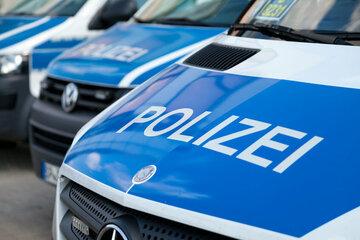 Darum twittert Sachsens Polizei am Freitag rund um die Uhr über ihre Einsätze