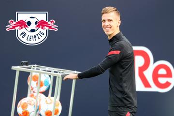 Olmo dari RB Leipzig merasa fit untuk Bundesliga setelah Kejuaraan Eropa dan Olimpiade
