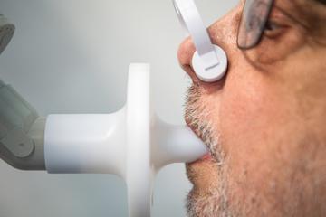"""""""Long COVID - Leiden unter Langzeitfolgen"""": MDR-Reportage gibt Patienten eine Stimme"""