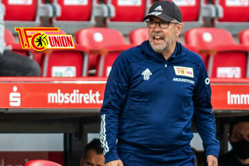 Reißt die Heimserie? Union Berlin zeigt sich kämpferisch vor Partie gegen FC Augsburg