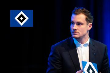 Erneute Kandidatur als HSV-Präsident? Marcell Jansen hat entschieden!