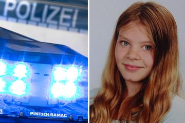 Mädchen seit zwei Wochen vermisst: Wo ist Lara (16)?