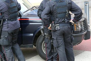 Zehnjährige Drogendealer: Mafia-Bande hochgenommen