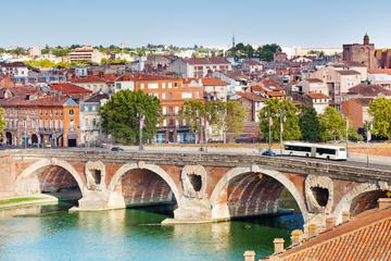 Sachsen bekommt französische Partnerregion: Was hat es mit Okzitanien auf sich?