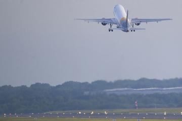 Flughafen Hamburg bekommt neue Direktverbindung
