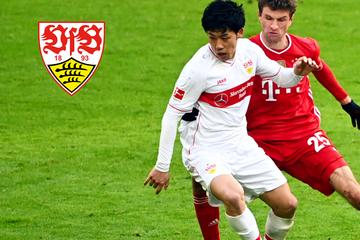 VfB Stuttgart starts the season preparation without endo