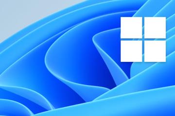 Viele Computer betroffen: Windows 11 zwingt Kunden zu Geräte-Neukauf