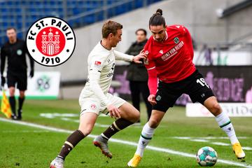 FC St. Pauli gibt nächsten Testspielgegner bekannt: Es ist ein Liga-Rivale!