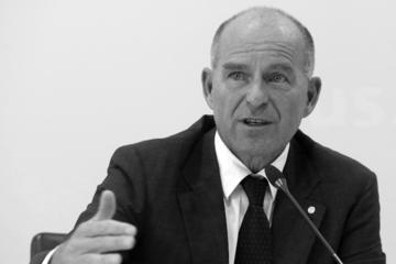 Zweifel am Tod von Ex-Tengelmann-Chef Haub: Gericht spricht eindeutiges Urteil