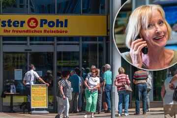 Chemnitz: Ab in den Urlaub! Ansturm auf Chemnitzer Reisebüros