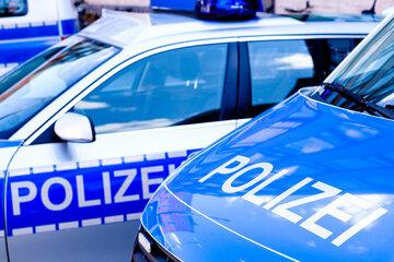 Horrorfund in Thüringen: Junge Frau (33) tot in ihrer Wohnung entdeckt