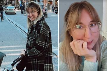 """""""Heulanfall"""": Shopping-Trip wird für HadeB-Melissa zum Horror!"""
