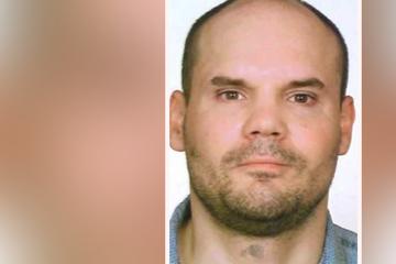 Sein Geldbeutel wurde in den Weinbergen gefunden: Wo ist Mario G.?