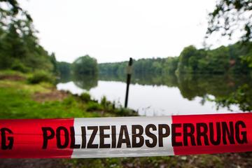 Großeinsatz: Bootsbesitzer (†65) tot aus See geborgen