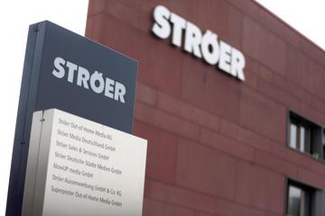 Köln: Werbevermarkter Ströer nimmt keine Aufträge zu parteipolitischer Werbung mehr an