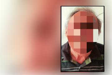 Er hatte sein Heim verlassen: Vermisster Senior (78) ist wieder da
