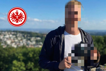 Wilde Partys, Spielsucht und ein Heiratsantrag: Bundesliga-Kicker geht unter die Autoren